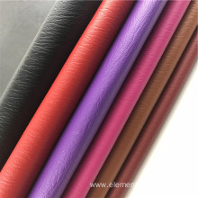 PVC Leather for Sofa Car Seat for Furniture